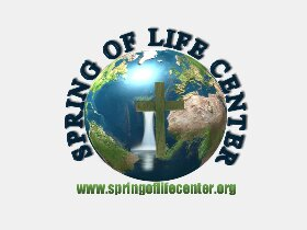 Spring of Life Center